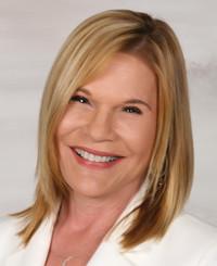 Agente de seguros Holly Labarber
