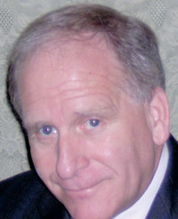 Agente de seguros Tom Joacim