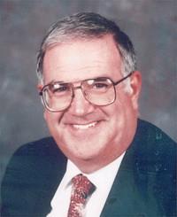 Insurance Agent Ken Weldon