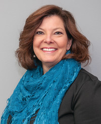 Insurance Agent Sherry Hoffman