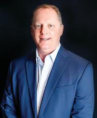 Agente de seguros Mark MacTaggart
