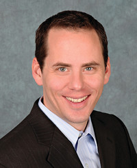 Insurance Agent Brad Charles