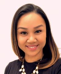 Agente de seguros Jenifer Smith
