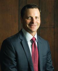 Agente de seguros Jason Denais