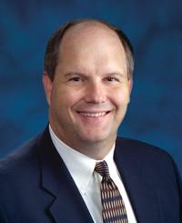 Insurance Agent Tim Stone