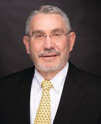 Insurance Agent Tom Yaneff