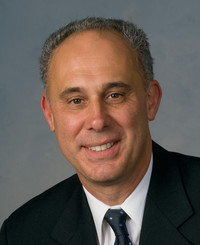 Insurance Agent Jim Russo, Jr.
