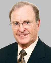 Insurance Agent John Christie