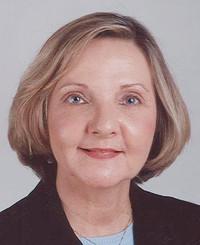 Insurance Agent Sharon Ballard-Stenzinger