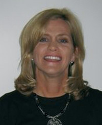 Insurance Agent Julie Henderson