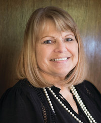 Insurance Agent Connie Shiverdecker