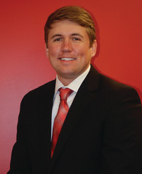Insurance Agent Kendell Woodyard