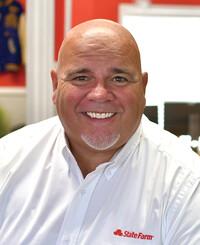 Agente de seguros Lino Amaral