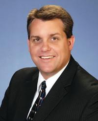 Insurance Agent Brett Albert
