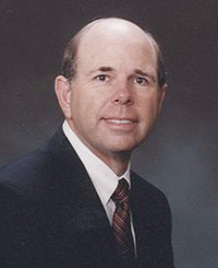 Insurance Agent Tom Price