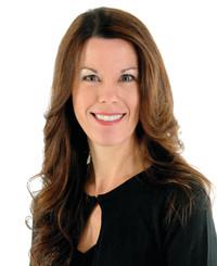 Agente de seguros Tricia Zwirner