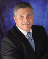 Insurance Agent Doug Wigert