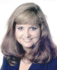 Insurance Agent Didi Diedrick-Riley
