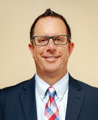 Insurance Agent Jamie Mauntler