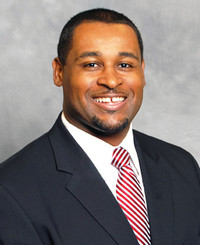 Insurance Agent Terin Smith