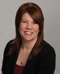 Insurance Agent Renae Haug
