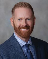 Insurance Agent Scott Zeimet