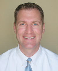 Insurance Agent Scott Dunning