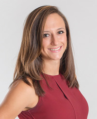Insurance Agent Bethany Lentz