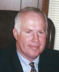 Agente de seguros Randy Bittle