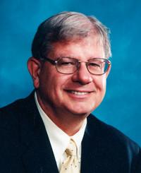 Insurance Agent Bob Jones