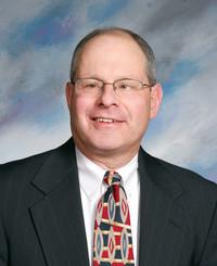 Insurance Agent Steve Heller