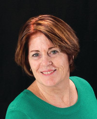Insurance Agent Nancy Zacherl