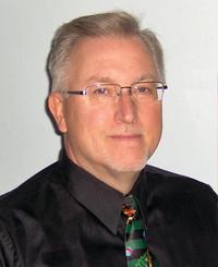 Agente de seguros Devin Wilson