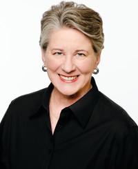 Insurance Agent Linda Kuczka