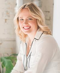 Agente de seguros Sarah DeBruin