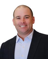 Insurance Agent Charlie Pelt