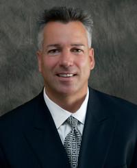 Insurance Agent Dave Feist