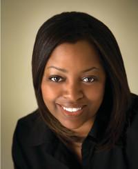 Insurance Agent Jenel Smith