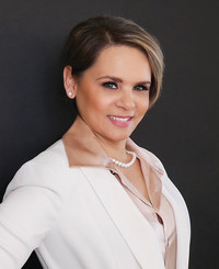 Agente de seguros Angelica Barraza-Penuelas