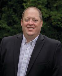 Agente de seguros Ben Mayer