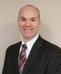 Insurance Agent Doug Miller