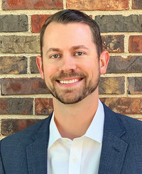 Insurance Agent Ben Rister