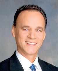 Agente de seguros Carlos Acosta