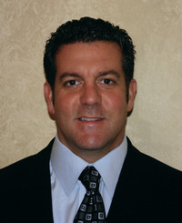 Insurance Agent Neal Gallo
