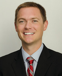 Insurance Agent Alex Quilis