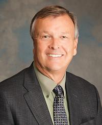 Insurance Agent Dave Grundstrom