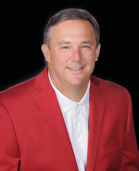 Agente de seguros Terry Schade