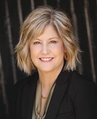 Insurance Agent Denise Garcia