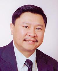 Insurance Agent Kiet Nguyen