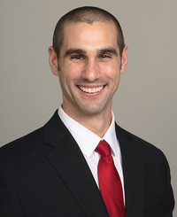Insurance Agent Jon Price